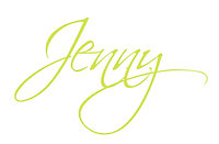 Counselling for Individuals and Couples. Jenny Signature - 200 Pixels